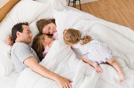 Правильный выбор одеяла как залог комфортного отдыха